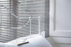 aluminum venetian blinds radiant blinds