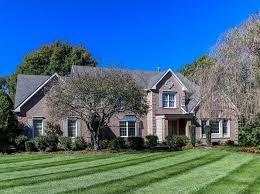 in law suite hockessin real estate hockessin de homes for sale