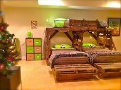 Bunk Bed Plans How To Choose The Right Style For Your Home - Full size bunk beds for kids