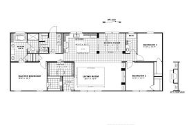 clayton homes of festus mo virtual tours