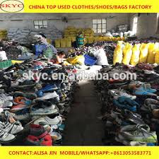 buy football boots dubai guangzhou fairly used shoes for export kenya import wholesale