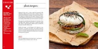base de la cuisine laure kié auteur à laure kié page 2 sur 13