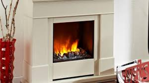 Electric Fireplace Suite Dimplex Optimyst Electric Fireplace With Regard To Your Property