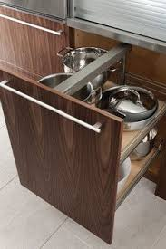 modern kitchen design wood mode cabinets kitchen 16 best modern history by wood mode images on wood