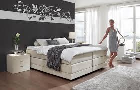 Schlafzimmer Farben Bilder Par Excellence Tapetenmuster Schlafzimmer Tapeten Fürs