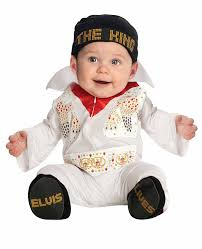 amazon com elvis onesie costume clothing