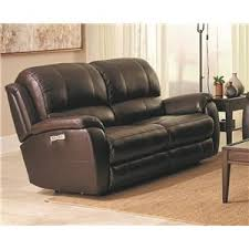 sofas memphis tn southaven ms sofas store great american