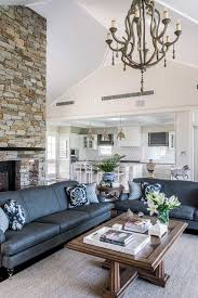 cape cod style homes interior coastal style modern cape cod style home
