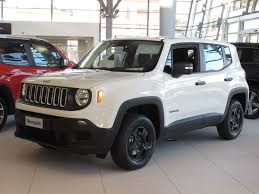 jeep renegade dark blue car picker white jeep renegade