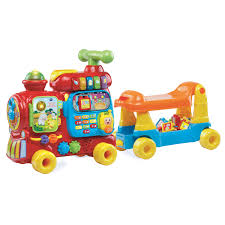 ride on toys for toddlers