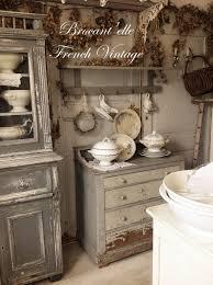 cuisine ancienne cagne cuisine dans maison ancienne 100 images deco ancienne cagne