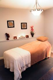 room massage rooms for rent melbourne on a budget wonderful in
