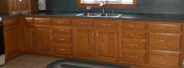 handmade kitchen furniture mk woodshop handmade kitchen cabinets at fair prices serving