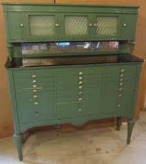 dental cabinets for sale 28 best old dental cabinets images on pinterest antique furniture