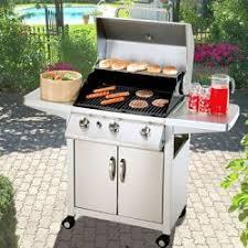 grillk che comparaison de prix pour grill chef barbecue au gaz propane à 3