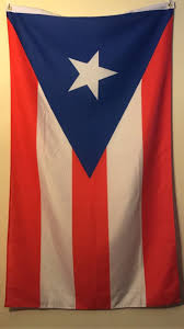 Puerto Rico Flag 78 Best Puerto Rico Images On Pinterest Puerto Rico San Juan