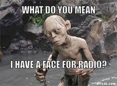 Radio Meme - radio memes google search radio memes pinterest radios and memes