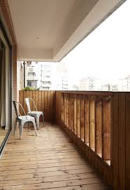 Simplemodern 15 Best Balcony Images On Pinterest Balcony Balcony Ideas And