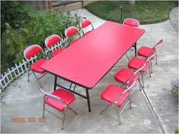 Childrens Dining Table Best Of Folding Table For Kids New Table Ideas Table Ideas