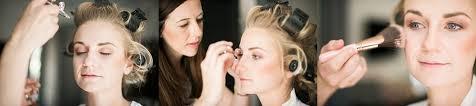makeup artist in denver intimate mountain diy wedding denver makeup artist bridal