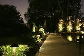 Ewing Landscape Lighting Ewing Landscape Lighting Lighting Ideas