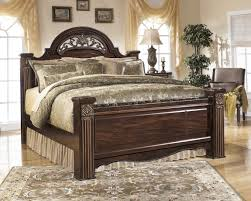 Double Bed In Mumbai Price Latest Interior Of Bedroom Sets Clearance Double Designs With Box