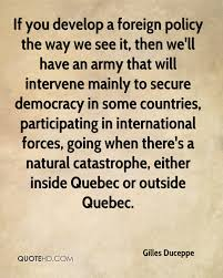 quotes inside or outside quotes gilles duceppe quotes quotehd