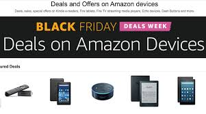 fire from amazon black friday best of black friday sales nordstrom anthropologie amazon and