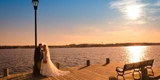 jersey shore wedding venues atlantis ballroom at the days hotel toms river jersey shore weddings
