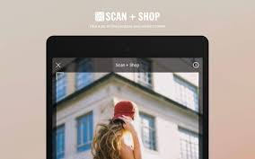urban outfitters android apps on google play