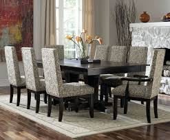 modern dining room table and chairs uk scandinavian designs the