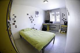 chambre d h es nancy chambre etudiante crous unique crous lorraine résidence