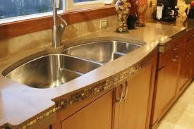 cost to install kitchen faucet best of kitchen faucet installation cost pattern kitchen gallery