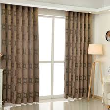 Curtains Online Modern Drapes Curtains Modern Window Curtains Modern Drapes 2015