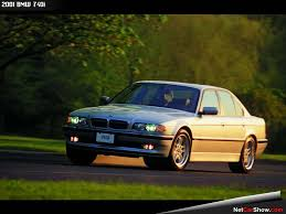 stancenation bmw 2002 bmw bmw 2002 bmw 740 for sale 2001 bmw x5 740il 2001 for sale 01