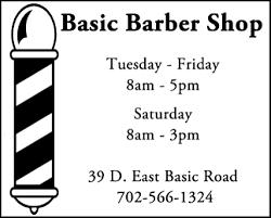 basic barber shop barbers 39 e basic rd henderson nv phone