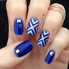 116 best nail art images on pinterest make up pretty nails and