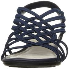 amazon com impo women u0027s refresh dress sandal flats