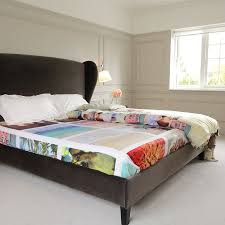 Customize Your Own Bed Set Custom Bed Sheets Create Personalized Bed Sheets