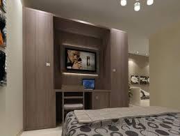 télé pour chambre zeus armoire avec tv intacgrac by mobilspazio armoire en bois