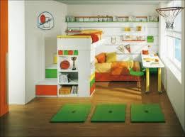 Bedroom  Kids Bedroom Design Ideas Boys Kids Bedroom Paint Ideas - Childrens bedroom storage ideas