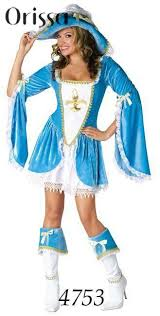 Western Halloween Costumes Compare Prices Western Costumes Shopping Buy Price