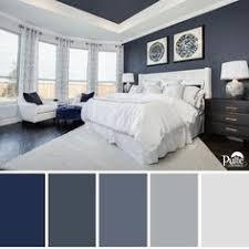 Best  Navy Blue Bedrooms Ideas On Pinterest Navy Bedroom - Dark blue bedroom design