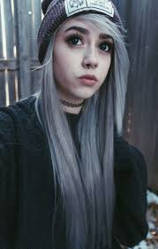 hairstyles ideas cool emo hairstyles for guys cool emo hair