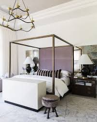 Modern Bedroom Interior Design 10 Luxury Bedroom Ideas Stunning Luxury Beds In Glamorous Bedrooms