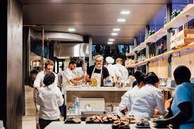 why massimo bottura u0027s first u s project will be a soup kitchen