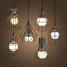 best 25 retro lighting ideas on bar pendant lights