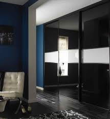pole barn doors modern decoration ideas for custom single homes