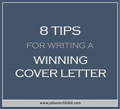 the 25 best good cover letter ideas on pinterest cover letter