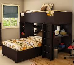 images loft bunk beds loft bunk beds furniture u2013 modern loft bed